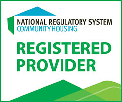 SSI is a registered community housing provider