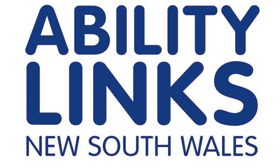Ability Links NSW