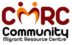 Community Migrant resource Centre