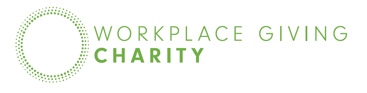 Workplace Giving Charity