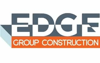 Edge Group Construction