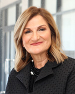 Chief Executive Officer Violet Roumeliotis (GAICD)